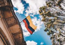 Día de la independencia colombia 2021