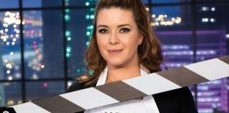 Alicia Machado dice que fue víctima de xenofobia en MasterChef Celebrity