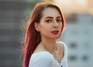 La youtuber YosStop fue detenida por delitos sexuales